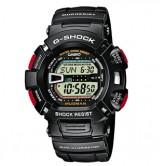 CASIO G-SHOCK(G-9000-1VER)Mudman
