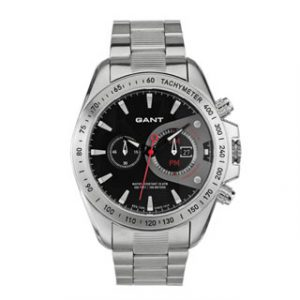 GANT Bedford(W10382)Chronograph BLACK-METAL