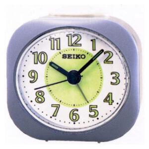 SEIKO(QXE003L) ALARM CLOCK