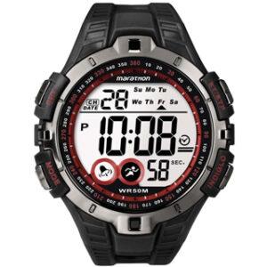 TIMEX MARATHON(T5K423)DIGITAL