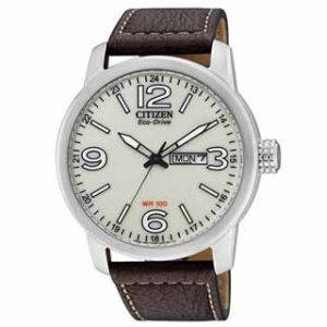 CITIZEN ECO DRIVE(BM8470-03A)