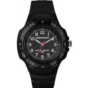 TIMEX MARATHON(T5K751)XL ANALOG