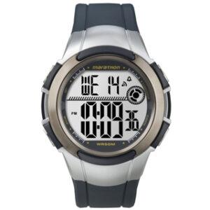 TIMEX MARATHON(T5K769)DIGITAL