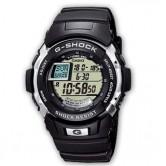CASIO G-SHOCK(G-7700-1ER)100LAP MEMORY