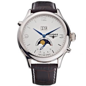 ELYSEE(76001)AUTOMATIC MOONPHASE