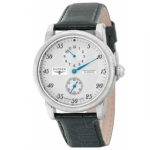 ELYSEE(80268)AUTOMATIC REGULATEUR