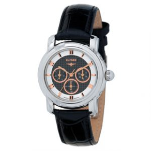 ELYSEE(25031)AUTOMATIC MULTIFUNCTION