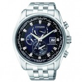 CITIZEN ECO DRIVE(AT9030-55L)RADIO CONTROLLED/PERPETUAL CALENDAR