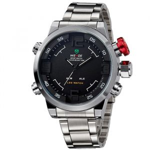 WEIDE WH2309-1C/TOPTIME