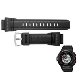 G-9300/TOPTIME