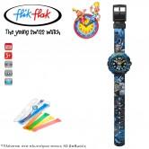 FLIKFLAK-ZFLSP003