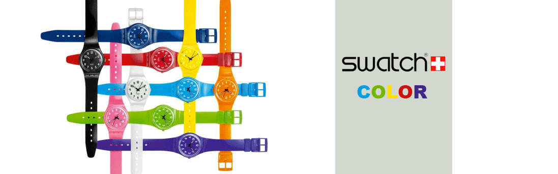 swatch-banner-front
