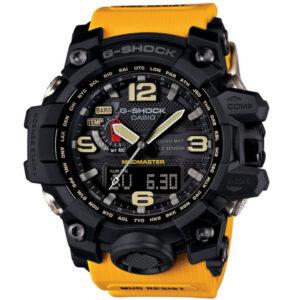 GWG-1000-1A9ER/TOPTIME
