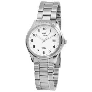 48-s21025-wh/TOPTIME