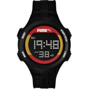 PU911301009/TOPTIME