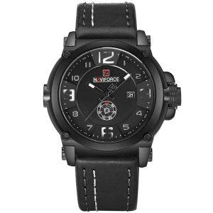 NF9099M-Black/TOPTIME
