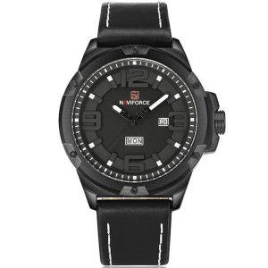 NF9100M-Black/TOPTIME