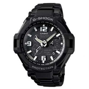 CASIO G-SHOCK(GW-4000D-1AE)''SKY COCKPIT''TOUGH SOLAR/WAVE CEPTO