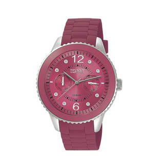 ESPRIT(ES105332013)marin 68 speed raspberry