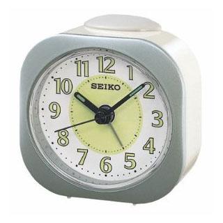SEIKO(QXE003M) ALARM CLOCK
