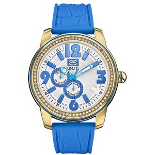 MARC ECKO(E13544G5)THE MIAMI BLUE