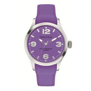 NAUTICA(A11584G)PURPLE