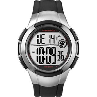 TIMEX MARATHON(T5K770)DIGITAL