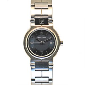 PIERRE CARDIN(PC45562)LADIES