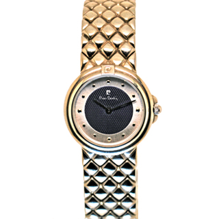 PIERRE CARDIN(PC641622)LADIES