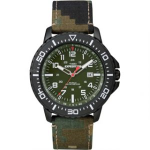 TIMEX EXPEDITION(T49965)